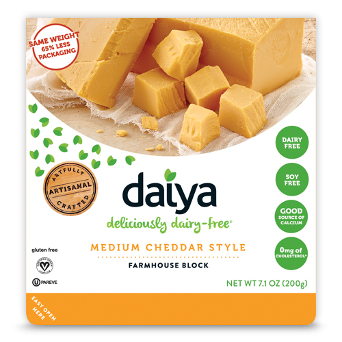 1daiyacheeseblock_mediumcheddar_english_final_500x500