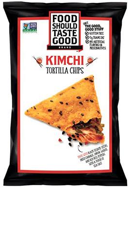 kimchi_large