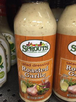 sprouts-farmers-market-roasted-garlic-salad-dressing_21667513
